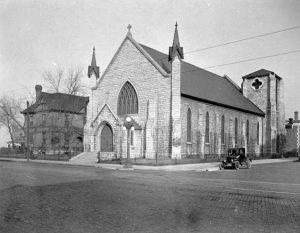 christ-church-parrish-house-1929