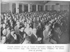 Master-in-Minneapolis-October-1927