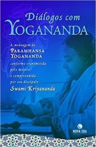 dialogos com Yogananda
