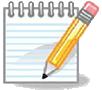 pencilandpaper