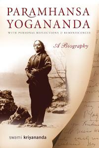 Paramahansa yogananda books free pdf